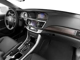 honda accord 2014 black. Fine Black 2014 Honda Accord Sedan 4dr I4 CVT EXL WNavi In Greensburg To Black D