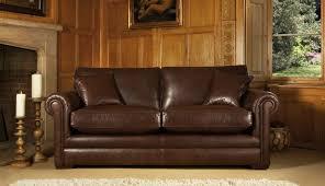 Parker Knoll Leather Sofas House Of Fraser Centerfieldbar Com