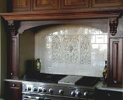 decorative ceramic tiles kitchen endearing decorative tile inserts kitchen backsplash besto blog for plan 4 2018