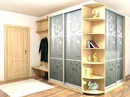 types of closets types of water closets closet door image two color modern doors sliding variants types of closets