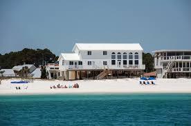 Beachfront Homes For Rent In Siesta Key Florida