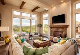 American Home Designers Best Home Design Ideas Stylesyllabus Us