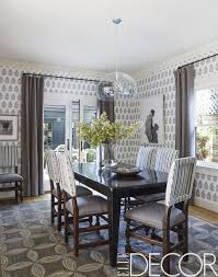 dining room lighting. Full Size Of Light Fixture:affordable Modern Lighting Dining Room Chandeliers