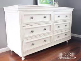 Captivating Chic Big White Dresser Best 25 Dresser Plans Ideas On Pinterest Diy Dresser  Plans Diy