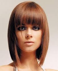 حلاقة الشعر مثيرة للاهتمام للفتيات أسماء حلاقة الشعر الأنثوي