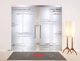 office glass door design. Office Furniture Blogs: Glass Door Design Wallpapers Office Glass Door Design S