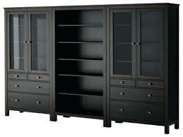 storage cupboards ikea decoration kitchen