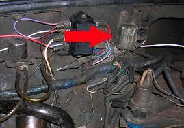 mgb starter solenoid wiring mgb image wiring diagram mgb starter relay diagram wiring diagrams on mgb starter solenoid wiring