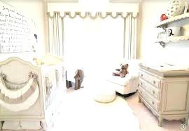 sheepskin rug nursery faux traditional with hand woven white baby room nur