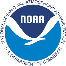 National Oceanic And Atmospheric Administration Wikipedia