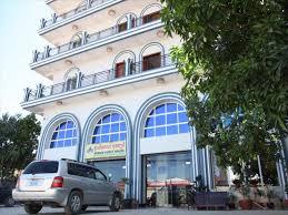 Bonnie Villa, Phnom Penh | Best Price Guarantee - Mobile Bookings ...