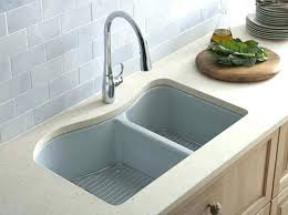 best undermount sinks for granite countertops s s replace undermount kitchen sink granite countertop best undermount sinks for