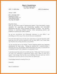 Gallery Of Accountant Cover Letter Example