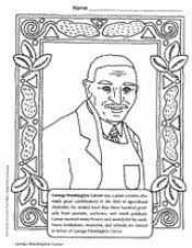 Small Picture Sarah Boone Coloring Page African American Womens History