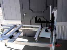 Inspira Quilt Frame & Juki TL-2010Q Long Arm, GQ Frame & Speed Control & New Inspira Quilting Frame Photos   Quilts Ideas Pictures Adamdwight.com