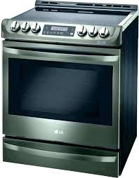 gas stove sears wall ovens double oven stoves s elite kenmore recall stov
