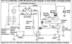 2000 toyota tacoma wiring diagram 2000 toyota tacoma wiring in 2002 toyota tacoma wiring diagram pdf at 2004 Toyota Tacoma Wiring Diagram