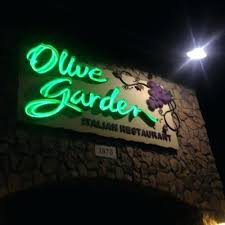 the garden el paso tx olive garden dicious food from picture of throughout sushi garden el