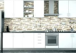 kitchen wall tiles ideas kitchen wall tiles design ideas kitchen wall tile ideas and stone kitchen kitchen wall tiles
