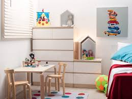 nursery furniture for small rooms. Kids Furniture: Childrens Furniture Company Sets Designer Baby Bedroom For Nursery Small Rooms O