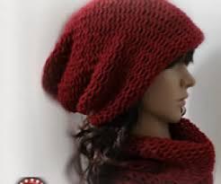 Loom Knitting Hat Patterns Simple Free Loom Knitting Hat Pattern Loom Knitting Videos