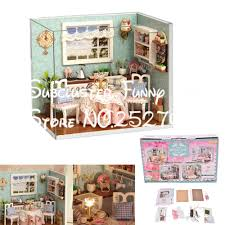 Childrens Wooden Kitchen Furniture Online Get Cheap Kids Wooden Kitchen Furniture Aliexpresscom