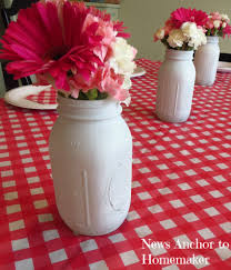 Ba-By-Q Shower {Co-Ed Barbecue Themed Baby Shower} - News Anchor to  Homemaker - Down Syndrome Blog
