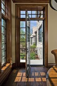 phantom retractable screen door. Phantom Retractable Screen Door N