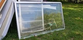 sliding glass doors free spring hill