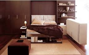 awesome modern wall bedsmurphy bed pros murphy bed pros home design decor ideas beautiful murphy bed desk