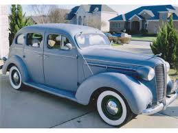 1937 Vehicles for Sale on ClassicCars.com