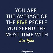 Jim Rohn Quotes Stunning The Law Of Attraction And Money It's MeChuy The Crazy Fat Kid