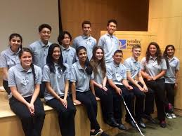 high school applicants valley health system thank you for your interest in the junior volunteer program at the valley hospital due to an abundance of applications the fall winter application period