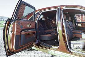 rolls royce 2015 interior. rolls royce 2015 interior p