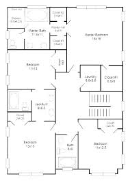 fancy closet layouts master bathroom and closet layouts master bathroom closet floor plans master bathroom and