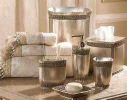 Decorative Bathroom Accessories Sets Exciting Decorative Bathroom Accessories Sets Gallery Best 2