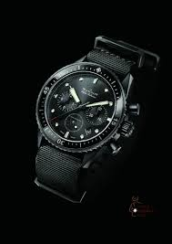 military time 10 watches nato straps › watchtime usa s no blancpain fifty fathoms bathyscaphe flyback chronographe