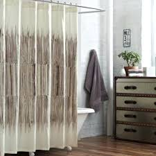 reaction home landscape shower curtain kenneth cole curtains mineral contemporary and sprays