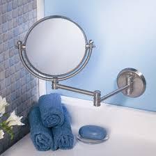 bathroom mirrors. unique mirrors makeup u0026 shaving mirrors  bathroom mirror sale on
