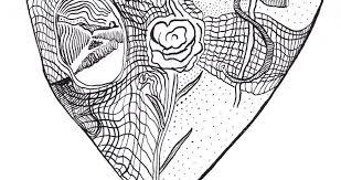 Kresby Na Tetování Chrisantem Macháček