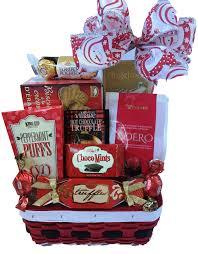 elegant gift baskets toronto pover gift baskets montreal lamoureph