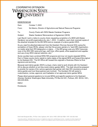 office motivation ideas. Sample Of Motivational Letter.ideas Motivation Letter For Master Scholarship Pdf Also Format Examples Coloring 17f.jpg Office Ideas
