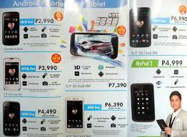 htc android phones price list. price list 2013: myphone single/dual/quad core android phones/tablet htc phones