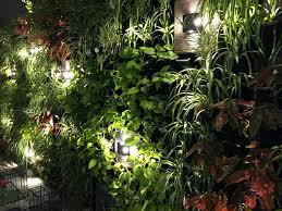 green wall lighting verde green outdoor wall lighting