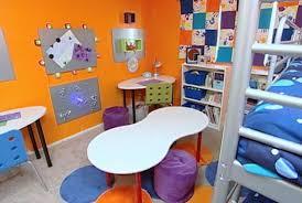 child friendly furniture. wonderful friendly introduce kidfriendly furniture throughout child friendly
