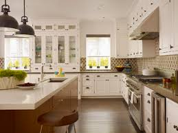 Small Picture How To Plan Your Kitchen Layout