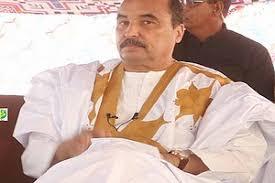 """Résultat de recherche d'images pour """"visite du presidentmohamed abdel aziz mauritaniephotos"""""""