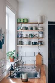 Small Picture Kitchen Design For Small Apartment nightvaleco