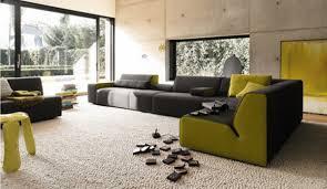 Modern Furniture Living Room Modern Furniture Living Room Living Room Design Ideas