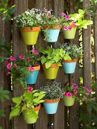Small Picture Garden Wall Decoration Ideas With well Incredible Diy Garden Fence